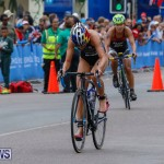 Elite Women MS Amlin ITU World Triathlon Bermuda, April 28 2018-1828