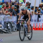 Elite Women MS Amlin ITU World Triathlon Bermuda, April 28 2018-1837