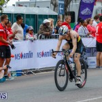 Elite Women MS Amlin ITU World Triathlon Bermuda, April 28 2018-1841