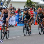 Elite Women MS Amlin ITU World Triathlon Bermuda, April 28 2018-1851