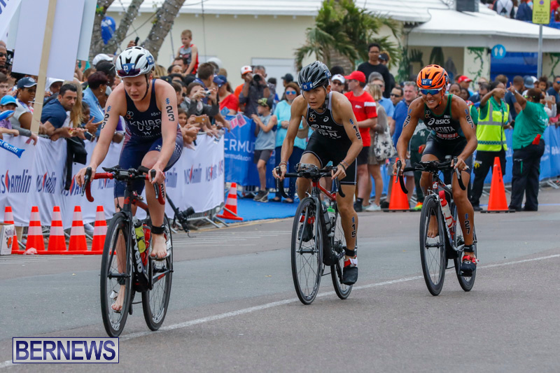 Elite-Women-MS-Amlin-ITU-World-Triathlon-Bermuda-April-28-2018-1851