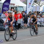 Elite Women MS Amlin ITU World Triathlon Bermuda, April 28 2018-1856