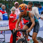 Elite Women MS Amlin ITU World Triathlon Bermuda, April 28 2018-1859