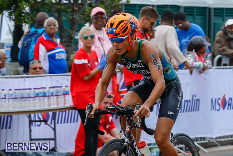 Elite-Women-MS-Amlin-ITU-World-Triathlon-Bermuda-April-28-2018-1859