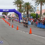 Elite Women MS Amlin ITU World Triathlon Bermuda, April 28 2018-1861