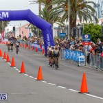 Elite Women MS Amlin ITU World Triathlon Bermuda, April 28 2018-1863