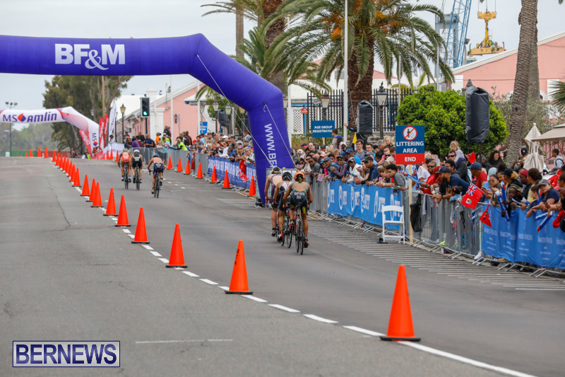 Elite-Women-MS-Amlin-ITU-World-Triathlon-Bermuda-April-28-2018-1863