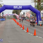 Elite Women MS Amlin ITU World Triathlon Bermuda, April 28 2018-1867