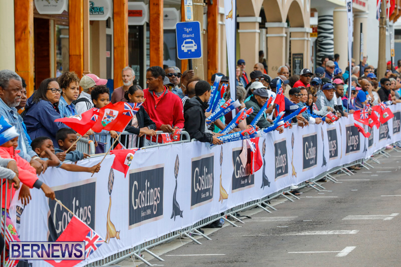 Elite-Women-MS-Amlin-ITU-World-Triathlon-Bermuda-April-28-2018-1869