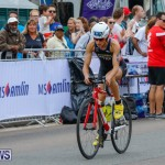 Elite Women MS Amlin ITU World Triathlon Bermuda, April 28 2018-1885
