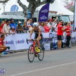 Elite Women MS Amlin ITU World Triathlon Bermuda, April 28 2018-1886