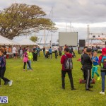 Glow Fun, dockyard 21 Apr(16)