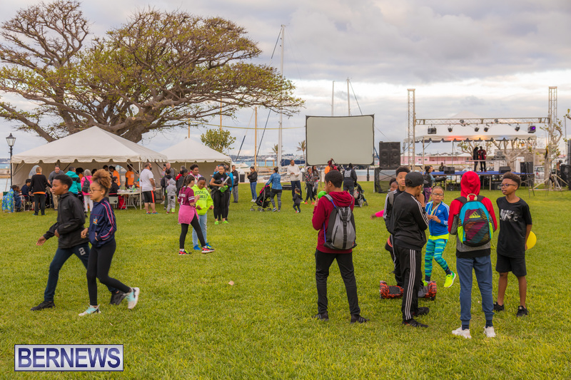 Glow-Fun-dockyard-21-Apr16