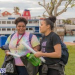 Glow Fun, dockyard 21 Apr(19)