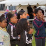 Glow Fun, dockyard 21 Apr(49)