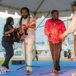Glow Fun, dockyard 21 Apr(50)