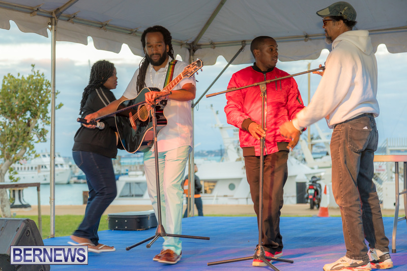 Glow-Fun-dockyard-21-Apr50