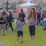Glow Fun, dockyard 21 Apr(70)