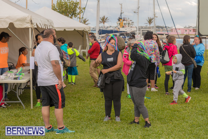 Glow-Fun-dockyard-21-Apr9
