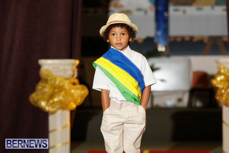Heritage-Nursery-Preschool-Fashion-Show-Bermuda-April-12-2018-0010