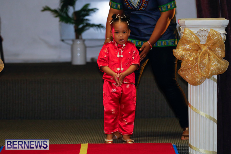 Heritage-Nursery-Preschool-Fashion-Show-Bermuda-April-12-2018-0011