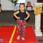 Heritage Nursery Preschool Fashion Show Bermuda, April 12 2018-0021
