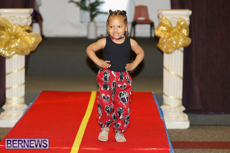 Heritage-Nursery-Preschool-Fashion-Show-Bermuda-April-12-2018-0021