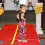 Heritage Nursery Preschool Fashion Show Bermuda, April 12 2018-0023
