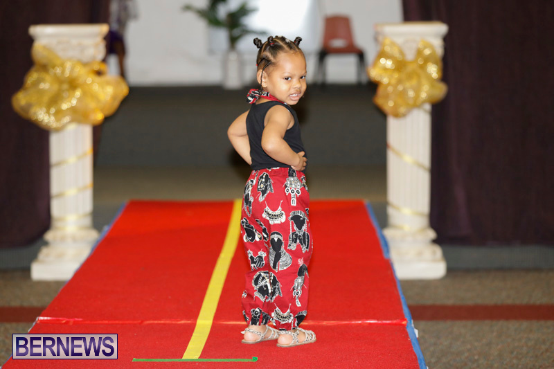 Heritage-Nursery-Preschool-Fashion-Show-Bermuda-April-12-2018-0023