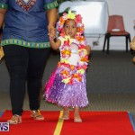Heritage Nursery Preschool Fashion Show Bermuda, April 12 2018-0024