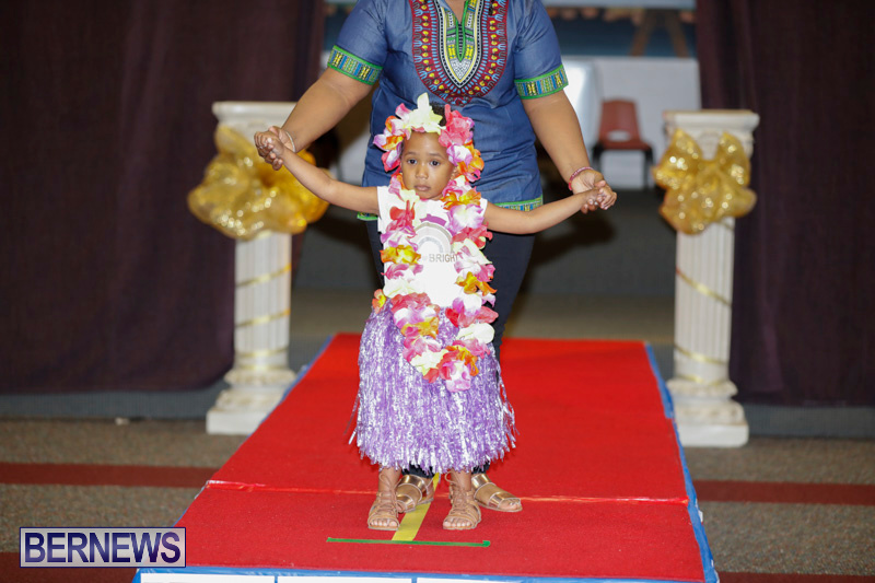 Heritage-Nursery-Preschool-Fashion-Show-Bermuda-April-12-2018-0027