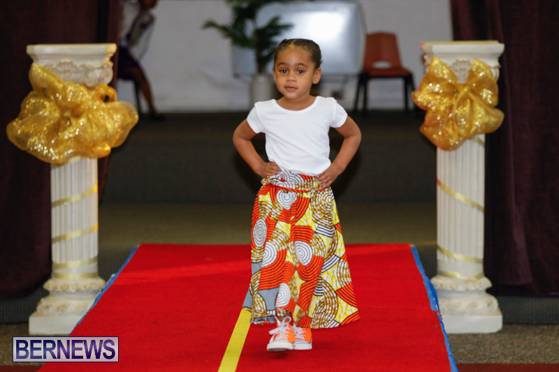 Heritage-Nursery-Preschool-Fashion-Show-Bermuda-April-12-2018-0037
