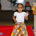 Heritage Nursery Preschool Fashion Show Bermuda, April 12 2018-0041