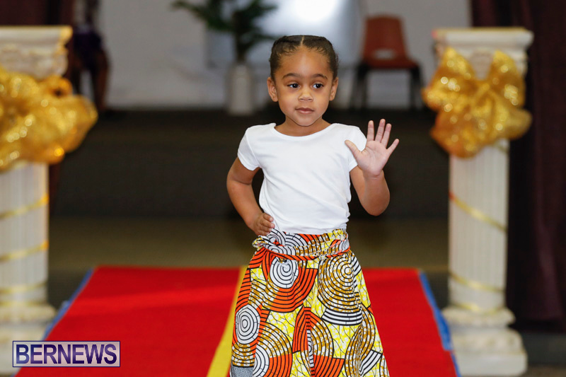 Heritage-Nursery-Preschool-Fashion-Show-Bermuda-April-12-2018-0041