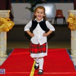 Heritage Nursery Preschool Fashion Show Bermuda, April 12 2018-0043