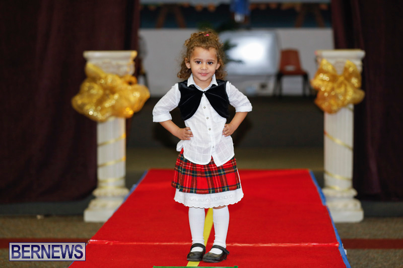 Heritage-Nursery-Preschool-Fashion-Show-Bermuda-April-12-2018-0047