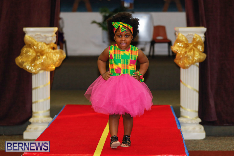 Heritage-Nursery-Preschool-Fashion-Show-Bermuda-April-12-2018-0052