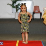 Heritage Nursery Preschool Fashion Show Bermuda, April 12 2018-0061