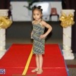 Heritage Nursery Preschool Fashion Show Bermuda, April 12 2018-0065