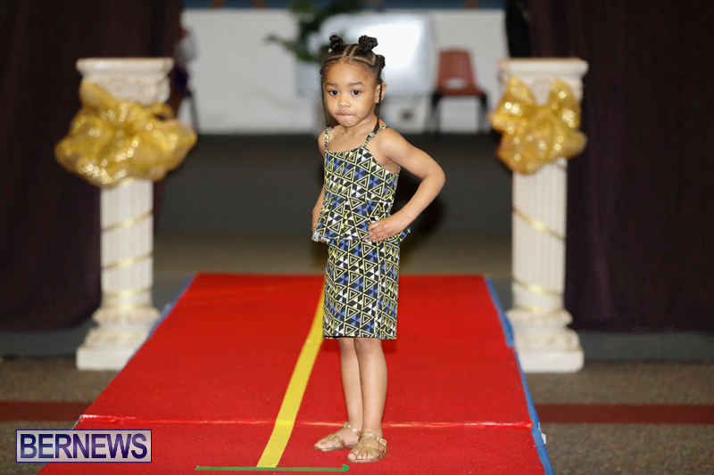 Heritage-Nursery-Preschool-Fashion-Show-Bermuda-April-12-2018-0065