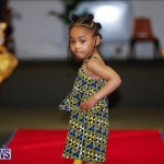 Heritage Nursery Preschool Fashion Show Bermuda, April 12 2018-0067