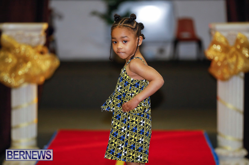 Heritage-Nursery-Preschool-Fashion-Show-Bermuda-April-12-2018-0067