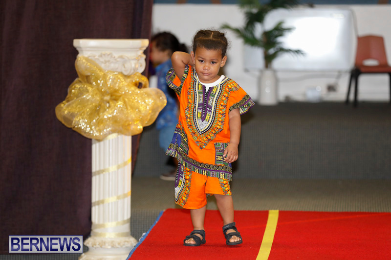 Heritage-Nursery-Preschool-Fashion-Show-Bermuda-April-12-2018-0082
