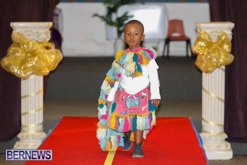 Heritage-Nursery-Preschool-Fashion-Show-Bermuda-April-12-2018-0090