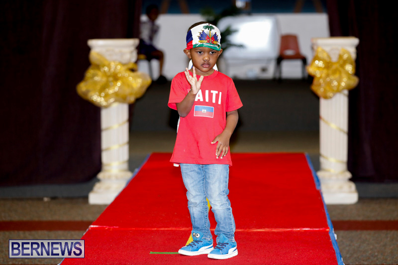 Heritage-Nursery-Preschool-Fashion-Show-Bermuda-April-12-2018-0102