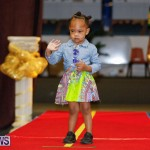 Heritage Nursery Preschool Fashion Show Bermuda, April 12 2018-0113