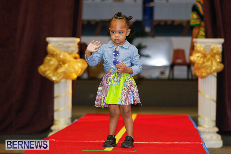 Heritage-Nursery-Preschool-Fashion-Show-Bermuda-April-12-2018-0113