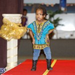 Heritage Nursery Preschool Fashion Show Bermuda, April 12 2018-0115