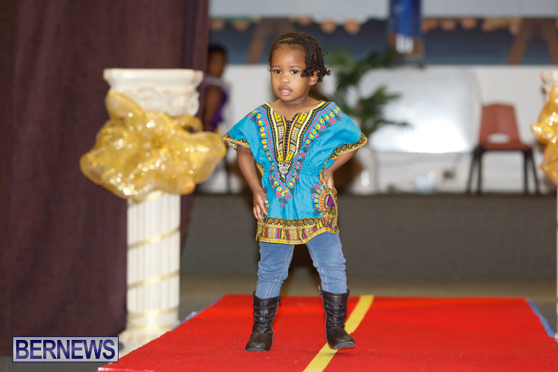 Heritage-Nursery-Preschool-Fashion-Show-Bermuda-April-12-2018-0115
