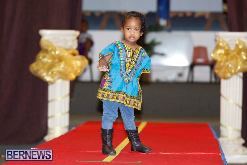 Heritage-Nursery-Preschool-Fashion-Show-Bermuda-April-12-2018-0119